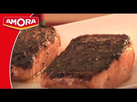 recette-de-pavé-de-saumon-laqué-au-ketchup-_-amora