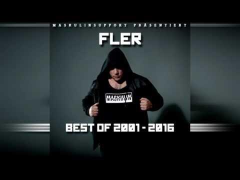 FLER - BEST OF 2001 - 2016 TEIL 2