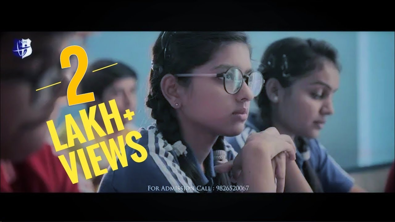 Best Creative Advertisement Ever L Best School Ad Tv Commercial L Brand Icon Studio L Best Tvc Youtube