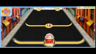 Team Umizoomi Full Episode Game Fire Truck Rescue
