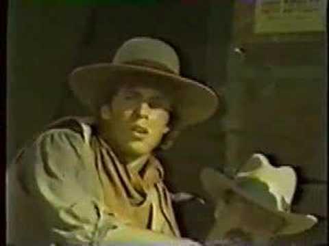 Voyagers!-1982 Interview w/ Jon-Erik Hexum & Meeno Peluce