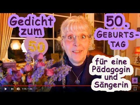 Geburtstagswunsche zum 60 lehrerin