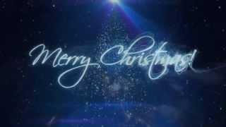 Детский хор 'Великан' - Новый год .