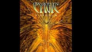 Cynic - Veil Of Maya (2004 Remix)