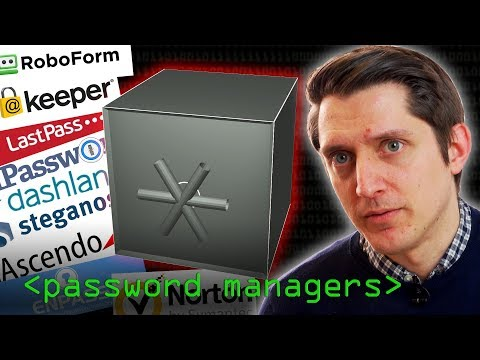 how-password-managers-work---computerphile