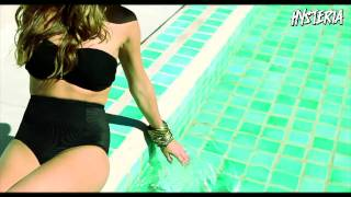 Bingo Players - Cry (Just A Little) (Official Music Video) [HD]