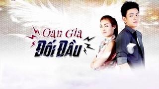 Oan Gia Đối Đầu, Tập 2, Phim Thái Lan, Lồng Tiếng
