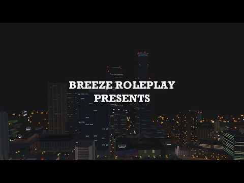 [BR:RP] Breeze Roleplay #yirmibir | 1. Açılış Trailer