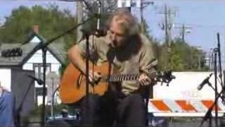 Phil Heywood - Hedgehog Hedge
