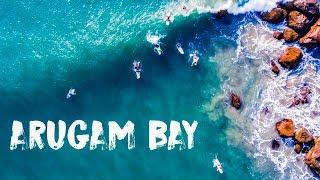 Arugam Bay Sri Lanka | Sri Lanka Tourism