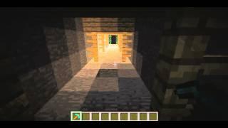 Сериал Заброшенные шахты Часть 6 Странности