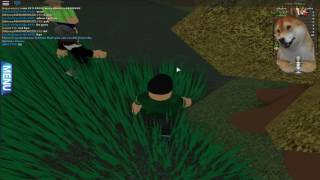 Roblox. Playing with Subscribers (Road to 750 subs) - Username: eattacoswithdad