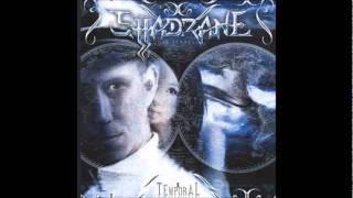 Shadrane - Temporal
