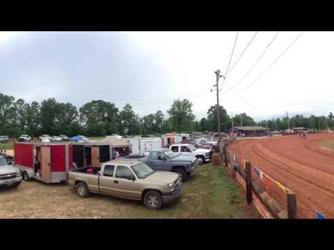Penton Karting 6-04-16