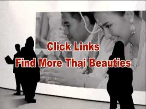 How to find a thai wife? Come iDateAsia To Meet Your Thai Mail Order Bride