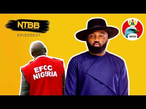 Yahoo Yahoo: Is the Nigerian Music Industry Thriving On A Foundation Of Fraud? [NTBB]