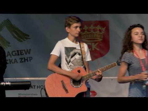 44 MHFKMS - Młodzi Dobrze ROCKujący - Interim
