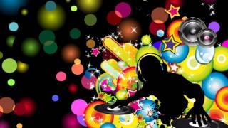 DJ震撼教育轟趴派對2012最新台語連續舞曲芭樂
