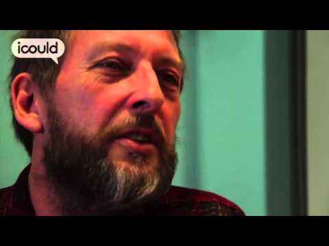 Career Advice on becoming a Programme Director by Andrew P (Full Version)