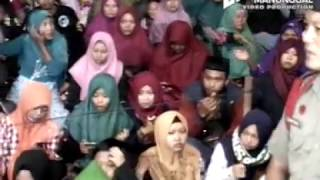 Live QOMARUN Gus Ali MAFIA SHOLAWAT