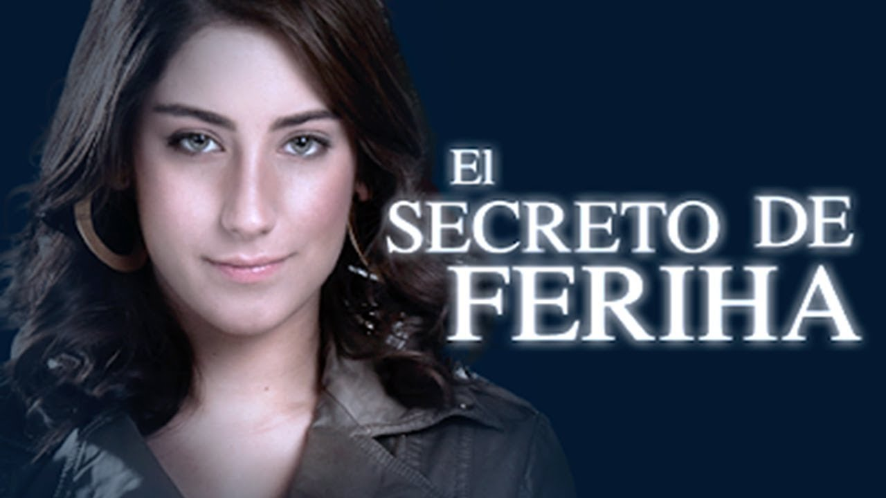 Adini Feriha Koydum Muzikleri Secreto Soundtrack