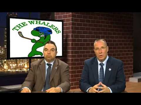The Whaler Guys: NHL teams on a line of credit and new updates on XL