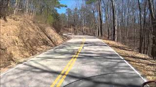 Yellow Wolf on US129 The Tail of The Dragon or Yellow Wolf Gone in 60 seconds.wmv