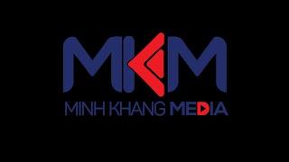 Bé biết tuốt Minh Khang | Bản Lĩnh Nhóc Tỳ MÙA 3 | Trích đoạn Tập 23