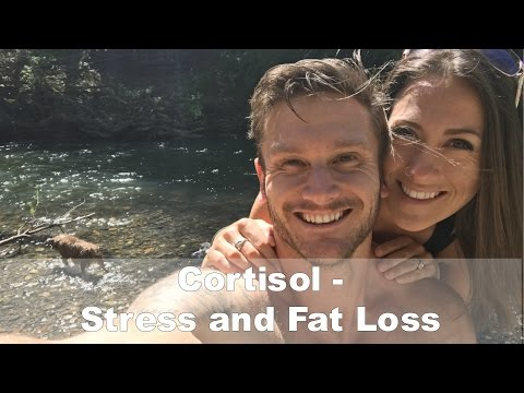 cortisol:-how-to-balance-cortisol-levels-to-burn-fat--thomas-delauer