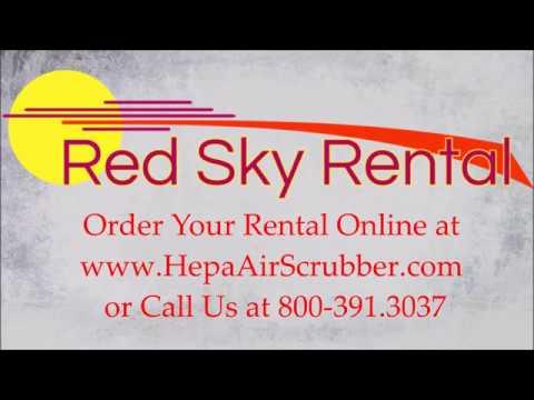 hepa-air-scrubber-rental-in-cincinnati-oh-provides-lowest-price-on-rentals