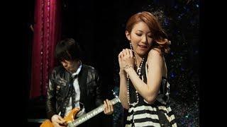 1st mini Album「love me?」収録 Release:August 22, 2007 TBS系「ママ...