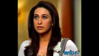 Download Dangerous Ishq - Ishq Mein Ruswa (Full Song) - YouTube.flv MP3 song and Music Video