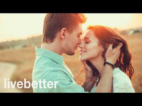 Romantische Musik zum Träumen - Englische popmusik 2016 - Fröhliche Musik