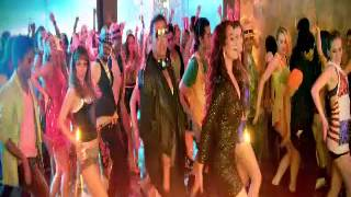 Party All Night (Boss) (Mp4) (PagalWorld.cc).mp4