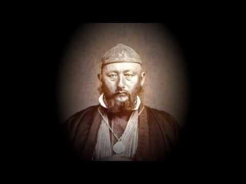 Atilától Árpádig A Hun Uralkodók Listája A Hiányzó 300 évvel!