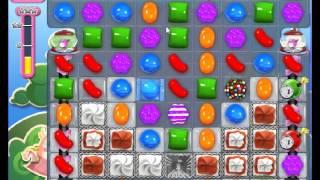 Candy Crush Saga Level 565 CE