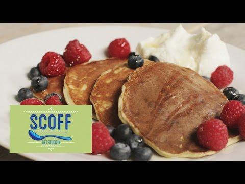 protein-and-berry-pancakes-recipe-|-joe-wicks-the-body-coach
