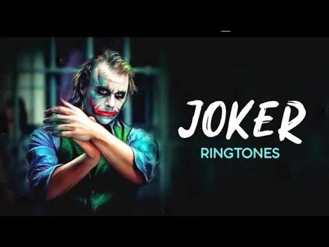 top-5-joker-ringtones-2019-2020-ft---cradle-,-lai-lai-,-suicide-squad-,-scary-joker-,-ummon-hiyonat