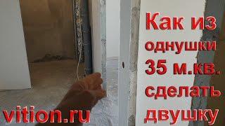 видео Апартаменты 2-комнатные на М. Морской 6 в Санкт-Петербурге – фото, цены, посуточная аренда