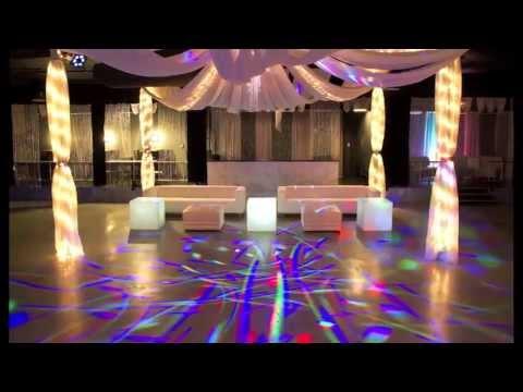 Idl Ballroom Banks Entertainment Tulsa Wedding Dj Tulsa