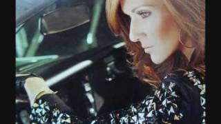 Celine Dion -Ziggy ( English Version)