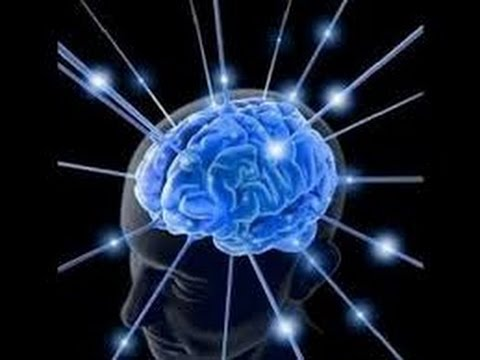 Secrets of the Mind Nova HD