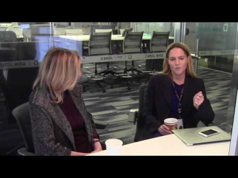 Louise Mensch and 'Based Mom' Christina Hoff Sommers Talk About Modern Feminism