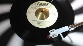 Jimmy Hughes -  Everybody Let