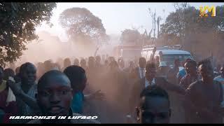 Harmonize In Lupaso (Mtwara Tanzania)