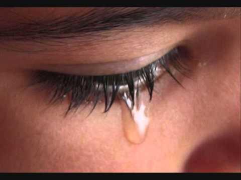 Muchsin A. -  mengapa kau menangis ( Bowo colect.  )