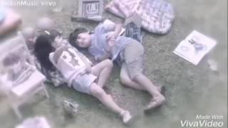 MERE RASKE KAMAR || FULL HD VIDEO SONG ||