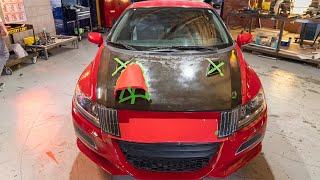homepage tile video photo for Electric Vehicle MYTHS | Motor MythBusters | MotorTrend