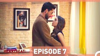 Heartbeat - Episode 7