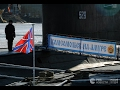 Новиков Прибой Алексей Цусима World Of Warships mp3